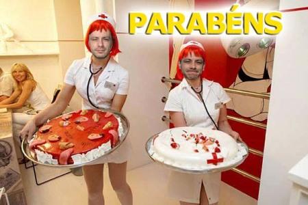 parabcapelas